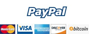 bitcoin_paypal_logo
