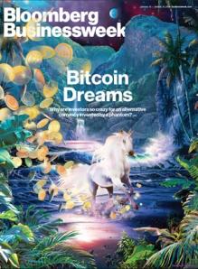 bitcoinfrontpage