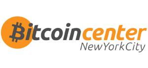 bitcoincenterNYC