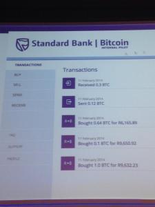 bitcoinSA