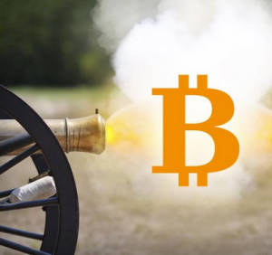 War-on-Bitcoin-300x282