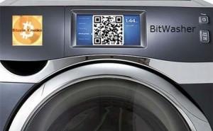 bitwasher-300x185