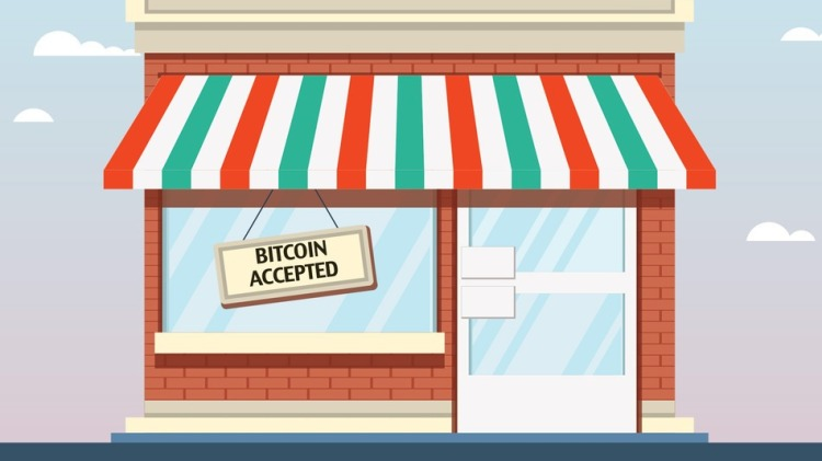 Bitcoin_Shop