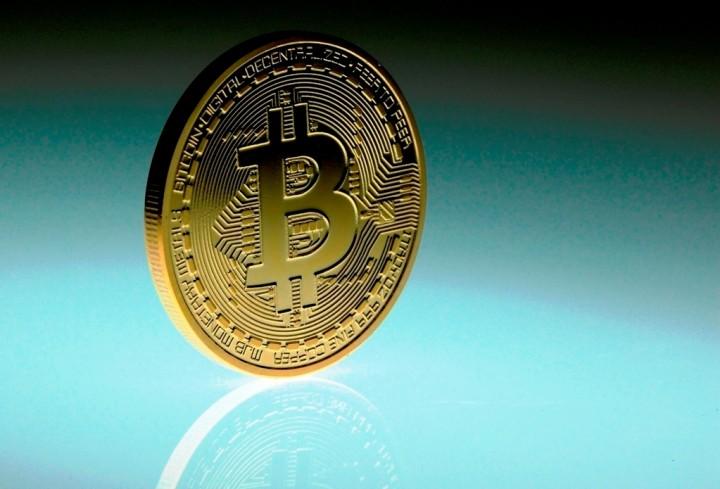 mock-bitcoin-berlin-germany