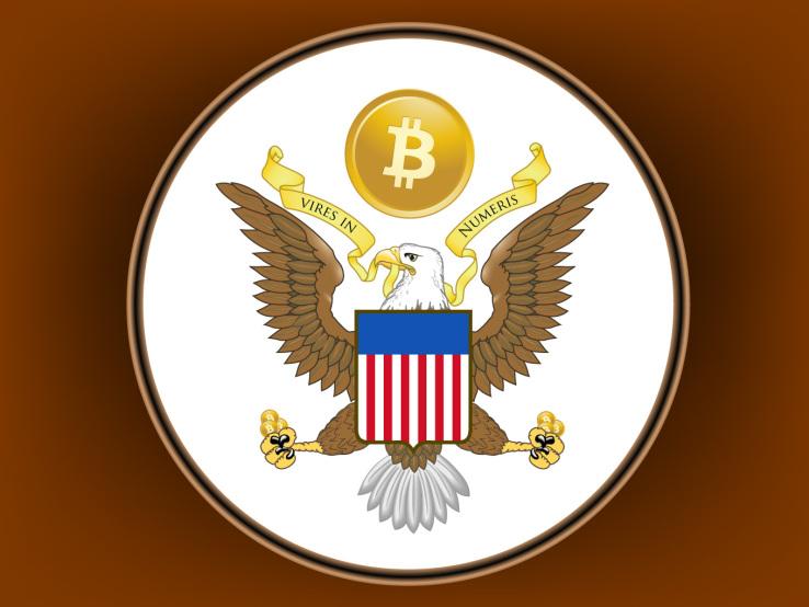 bitcoin-eagle1