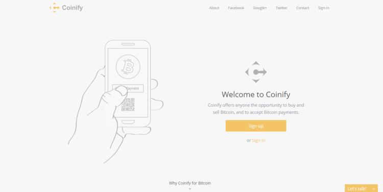 coinify2