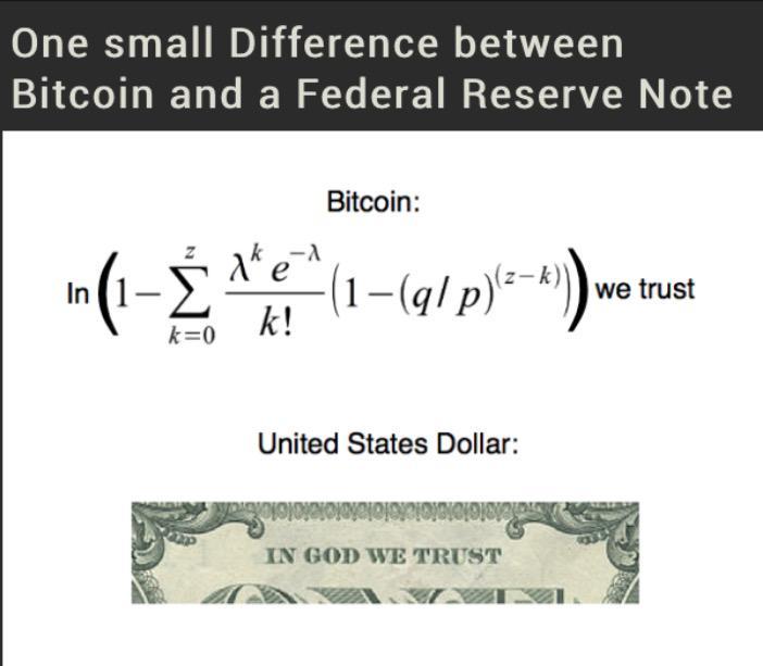 bitcoin_usdollar