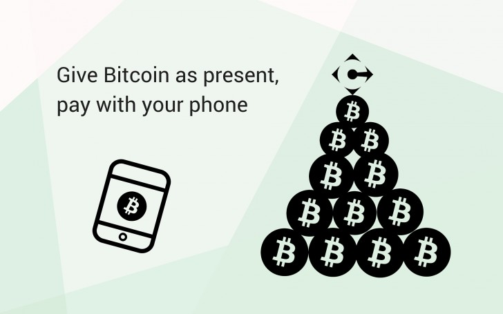Buy-bitcoin-with-Mobile-728x455